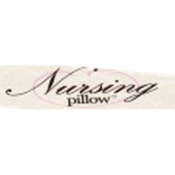 NursingPillow promo codes