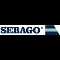 Sebago promo codes