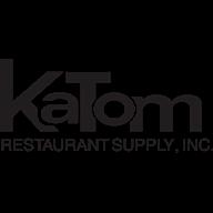 KaTom promo codes