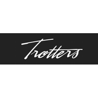 Trotters promo codes
