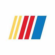 NASCAR.com promo codes