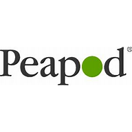 A Pea In The Pod coupon codes