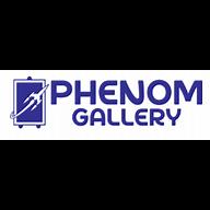 Phenom Gallery coupon codes