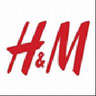 H & M promo codes