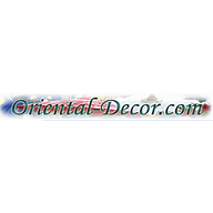 Oriental-Decor promo codes