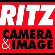 Ritz Camera promo codes