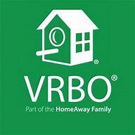 VRBO.com promo codes