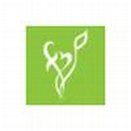 Ferns N Petals promo codes