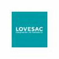 LoveSac promo codes