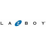 La-Z-Boy promo codes