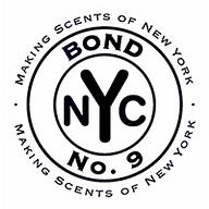 Bond No. 9_logo