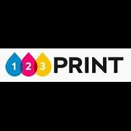 123 Print promo codes