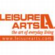 Leisure Arts promo codes