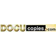 DocuCopies.com promo codes