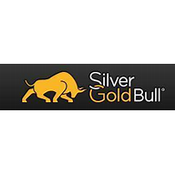 Silver Gold Bull_logo