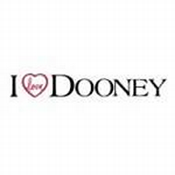 I Love Dooney coupon code