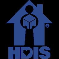 HDIS promo codes