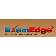 Exam Edge promo codes