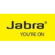 Jabra coupon codes