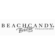 BeachCandy Swimwear promo codes