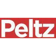 Peltz Shoes promo codes