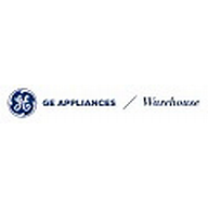 GE Appliances Warehouse promo codes