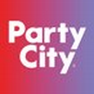 Party City promo codes