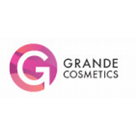 Grande Cosmetics coupon codes