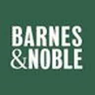 Barnes and Noble promo codes