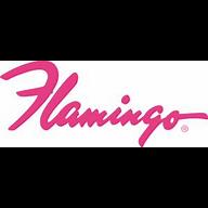 Flamingo Las Vegas promo codes