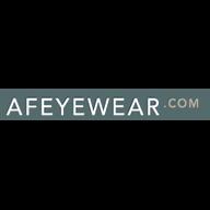 AFEyewear_logo