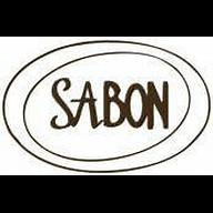 Sabon promo codes