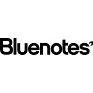Bluenotes promo codes