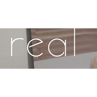 Real Underwear coupon code