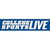CBSSports College Sports Live promo codes