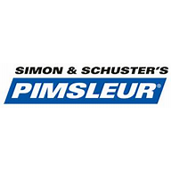 Pimsleur coupon codes