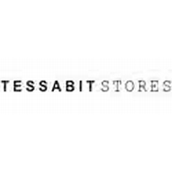Tessabit promo codes