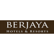 Berjaya Hotels promo codes