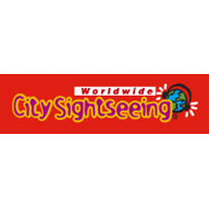 City Sightseeing Miami promo codes