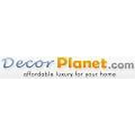 Decor Planet promo codes