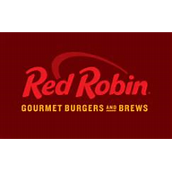 Red Robin promo codes