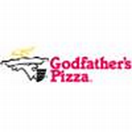 Godfather's Pizza promo codes