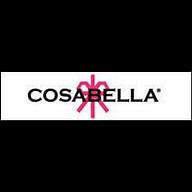 Cosabella promo codes