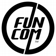 Fun World promo codes
