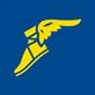Goodyear Tires promo codes