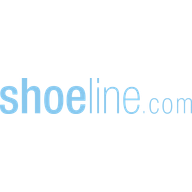 Shoeline coupon codes