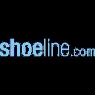 Shoeline promo codes