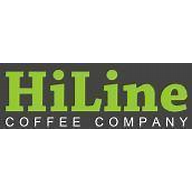 HiLine Coffee Company promo codes