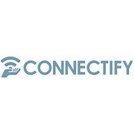 Connectify promo codes