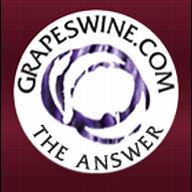 Grapeswine promo codes
